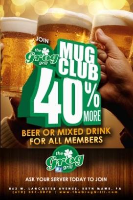 Grog_BeerClub